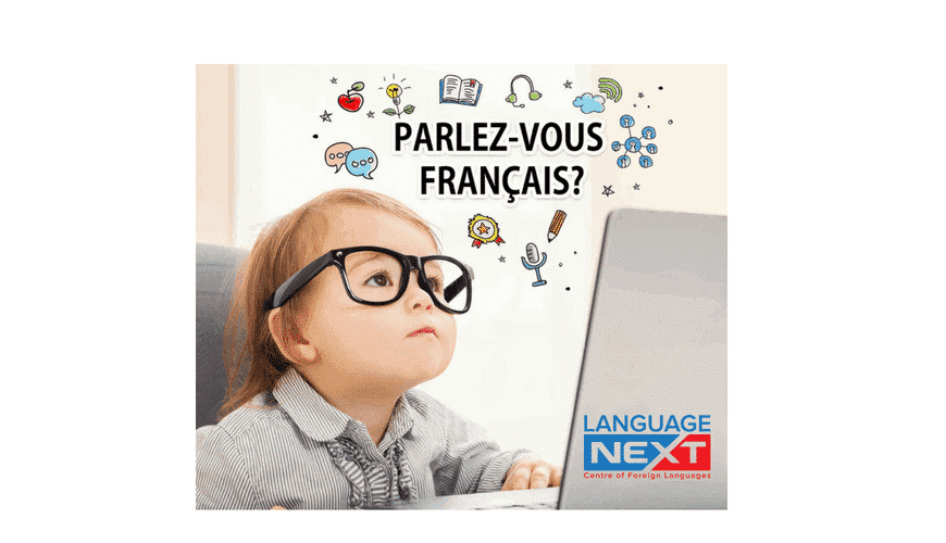 French Advanced 2