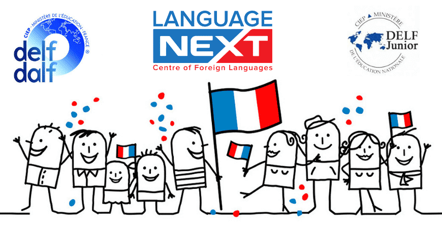 French Language Proficiency Test in India